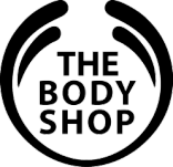 Cashback bei The Body Shop DE in in der Schweiz