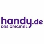Handy DE