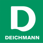 Cashback in Deichmann DE in Germany