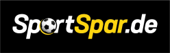 Cashback in Sportspar DE in Austria