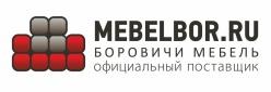 Кэшбэк в MebelBor