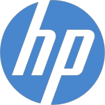 Cashback in HP MX in Belgium