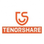 Cashback in Tenorshare in Niederlande
