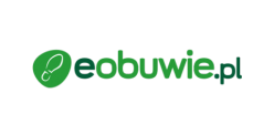 Cashback in Eobuwie in Netherlands