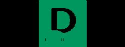 Cashback bei Deichmann in in der Schweiz