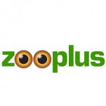 Cashback in Zooplus in Belgium