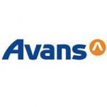 Cashback in Avans in Germany