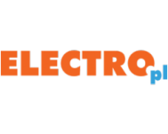 Cashback in Electro in Switzerland