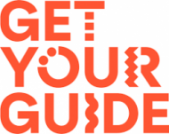 Cashback in Getyourguide DE in Germany