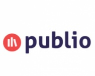 Cashback in Publio in Switzerland