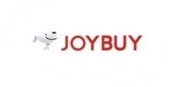 JoyBuy BR