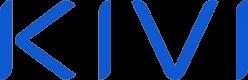 Kivi UA