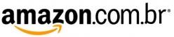 Amazon BR