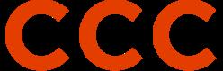 Cashback bei CCC in in Österreich