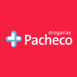 Cashback in Drogaria Pacheco in Netherlands