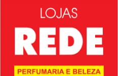Cashback bei Lojas Rede in in der Schweiz