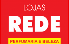Cashback in Lojas Rede in Schweiz