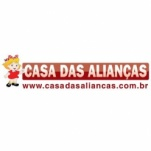Cashback em Casa das Alianças no Brasil