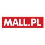 Cashback in Mall in Belgium