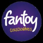 Fantoy