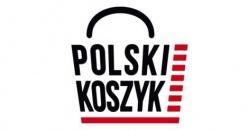 Polski koszyk