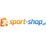 Cashback in Sport-Shop in Belgium