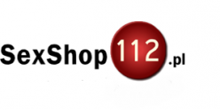 Cashback in SexShop112 in Poland