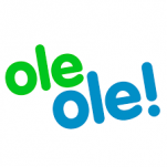 Cashback in OleOle in Germany