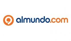 Almundo BR