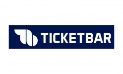 Cashback in TicketBar BR in Netherlands