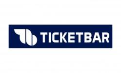 TicketBar BR