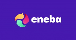 Cashback in Eneba in Switzerland