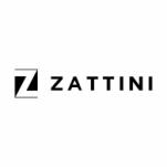Cashback em Zattini no Brasil