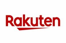 Cashback in Rakuten BR in Österreich