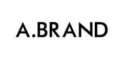 Cashback bei A.Brand in in Österreich