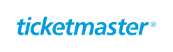 Cashback in Ticketmaster in Switzerland