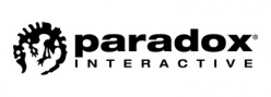 Cashback in Paradox in Germany