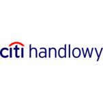 Citi Handlowy Karta kredytowa