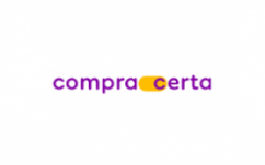 Cashback em Compra Certa no Brasil