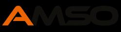 Cashback bei AMSO in in Österreich