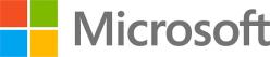 Microsoft PL