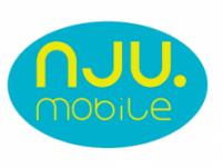 Cashback in nju mobile in Poland