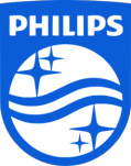 Philips PL
