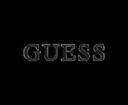 Guess PL