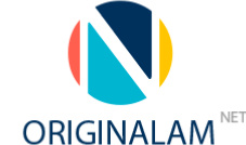 Cashback in Originalam UA in Niederlande