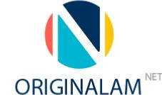 Cashback in Originalam UA in Netherlands