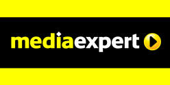 Cashback in MediaExpert in Germany