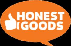 HonestGoods UA