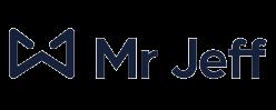 Cashback in Mr Jeff ES in Niederlande