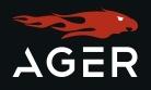 Cashback in Ager UA in Belgium